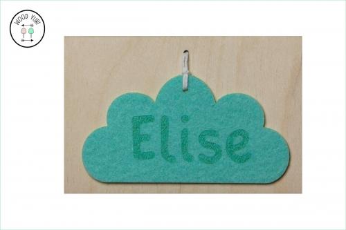 UPLOADEN 1 / 1 – Houten-Label-Geboortekaartje-met-Vilt-Elise.jpg BIJLAGEDETAILS Houten-Label-Geboortekaartje-met-Vilt-Elise