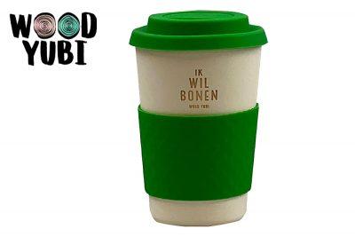 Koffiebeker-2 ik Wil bonen