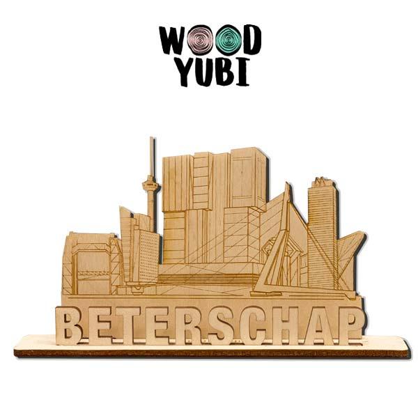 Rotterdam Beterschap