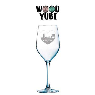 wijnglas-kanjer