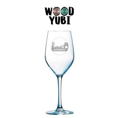 Wijnglas Gozert 2