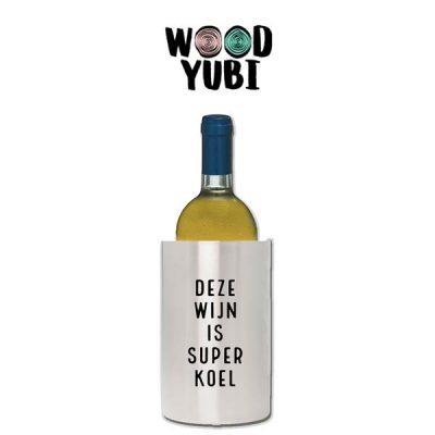 Wijnkoeler Super Koel