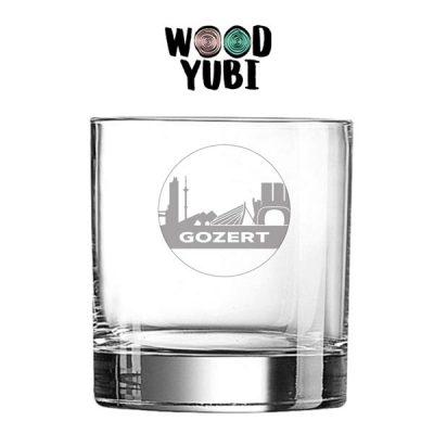 Whiskey-glas-Gozert-Rondje