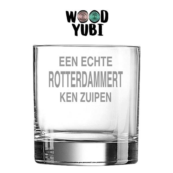 Whiskey-glas-ken-zuipen