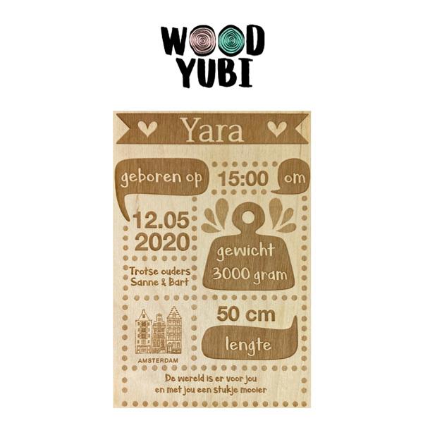 Yara 2