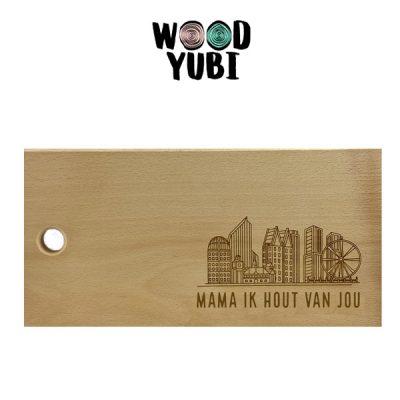 Mama-Ik-hout-van-jou-Den-HaagNew