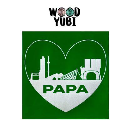PapaHart